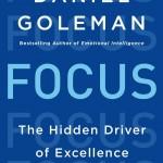 focus_goleman